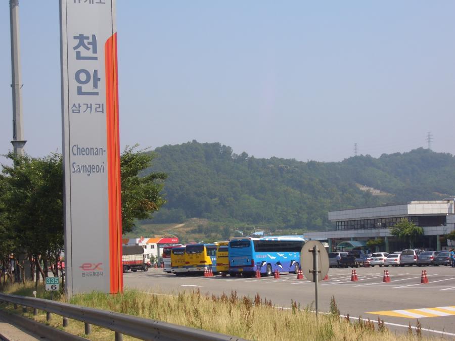 2012.07.03 천안삼거리휴게소 상행선2.jpg